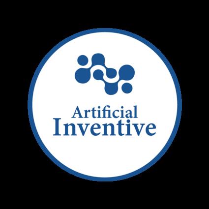 Artificial Inventive