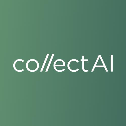 collectAI