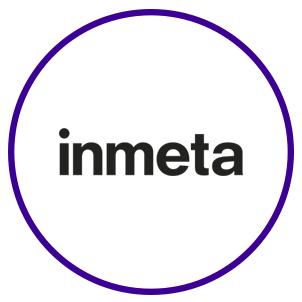 Inmeta Consulting AS