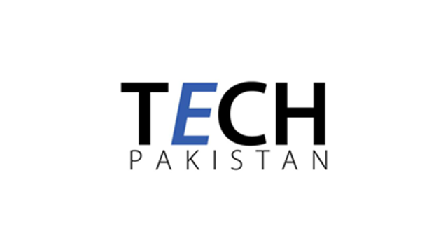 TECH Pakistan